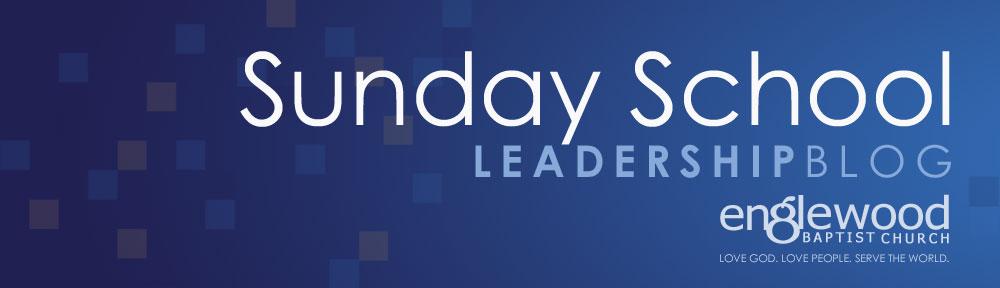 Teachers Expectations   EBC Sunday School Leadership Blog